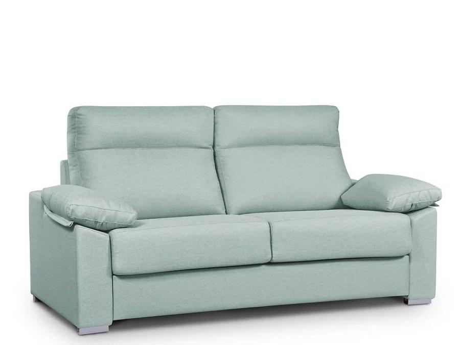 Sofas italianos sent sobre dise o italiano thesofa - Habitat muebles madrid ...