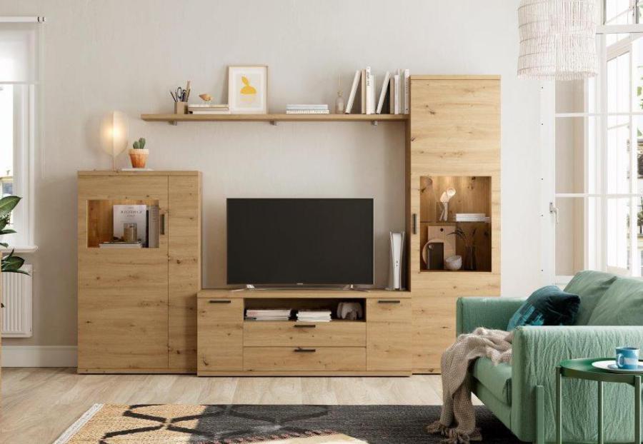 Salones amobel muebles en madrid apilables kronos for Muebles apilables