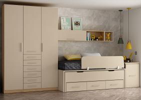 muebles azor LIDER
