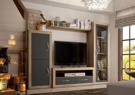 apilable moon 18 muebles azor