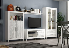 APILABLE MOON MUEBLES AZOR