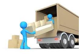 transporte y montaje gratis de muebles