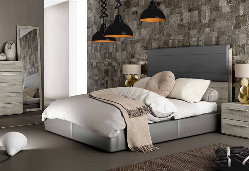 dormtiorio urban muebles azor
