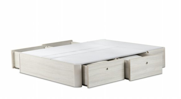 MUEBLES COTINO