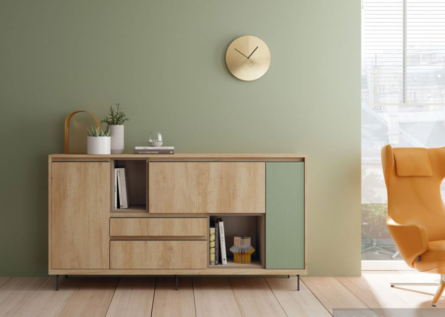 salones amobel muebles en madrid librer as delta