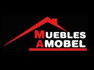 AMOBEL MUEBLES